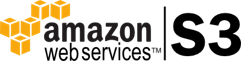 amazon_logo_png