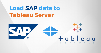 sap-to-tableau-server-featured