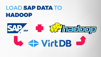 sap-to-hadoop-cover