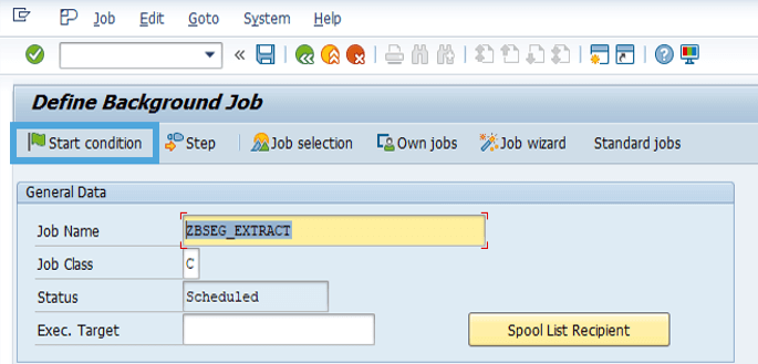 Query SAP data with Spark SQL - VirtDB